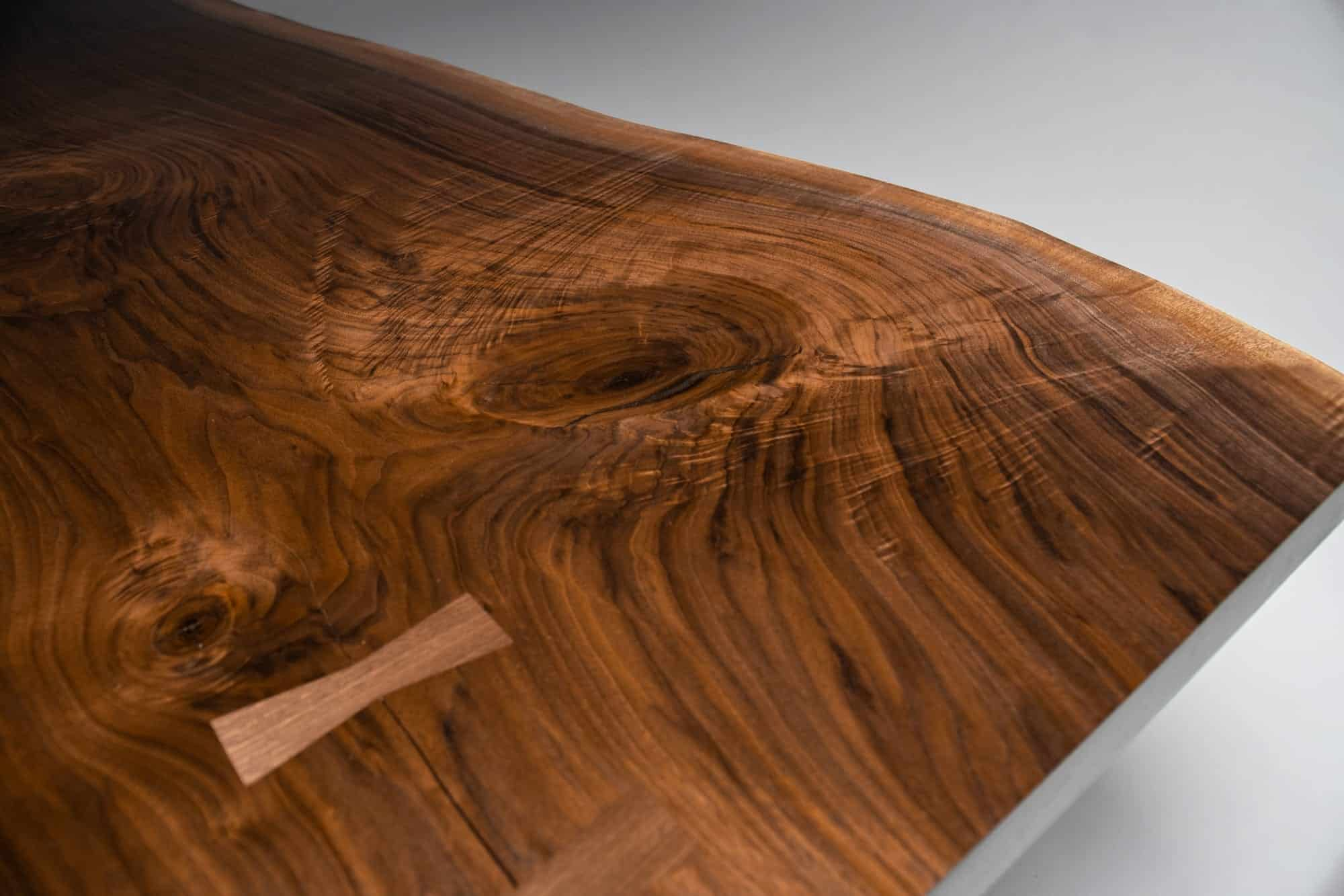 What is the Best Shape for a Dining Table? Wicked Mata
